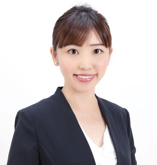 平田 優美