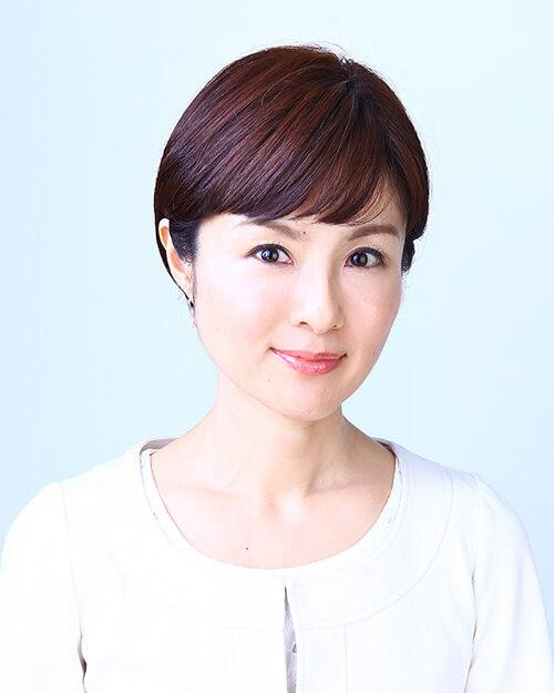柳澤 恵美